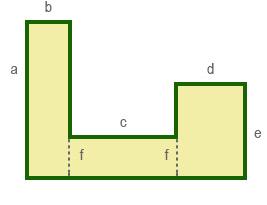 hedderich fertigrasen rasenfl che berechnen. Black Bedroom Furniture Sets. Home Design Ideas